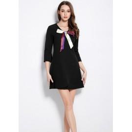 GSS311 Office-Dress