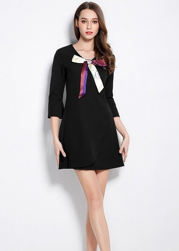 GSS311 Office-Dress white,black $23.48 68XXXX3747830-LA1LV134-D