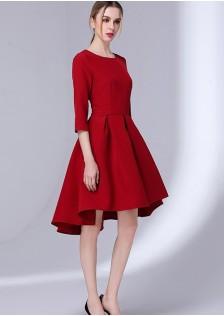 GSS316 Office-Dress