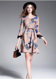 GSS6204 Office-Dress