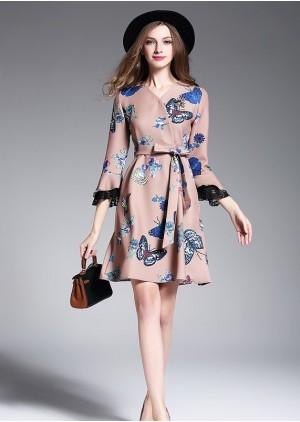 GSS6204 Office-Dress ***