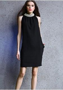 GSS6012 Office-Dress