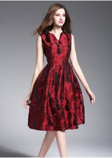 GSS6206 Office-Dress red $25.92 79XXXX3729809-NU4LV459C-1