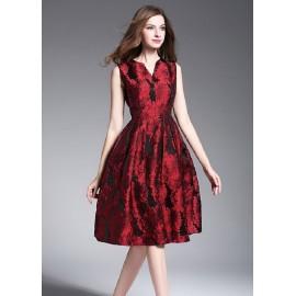 GSS6206 Office-Dress