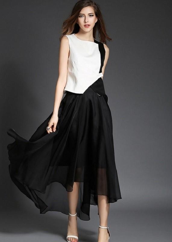 GSS9127 Casual-Top+Skirt $20.59 55XXXX3664048-SD1LVCF-124A