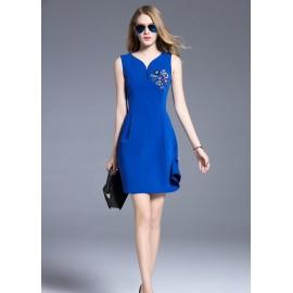 GSS320 Office-Dress