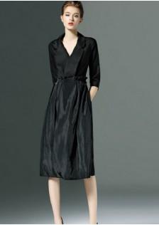 GSS8503 Office-Dress