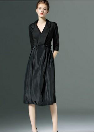 GSS8503 Office-Dress. ***