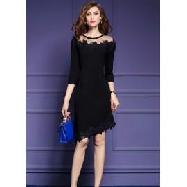 GSS8140 Office-Dress