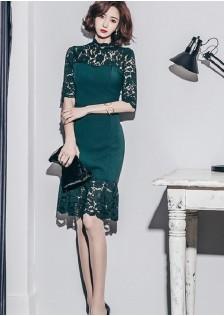 GSS7103 Office-Dress