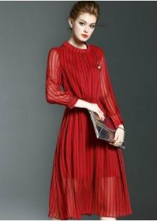 GSS6868 Office-Dress