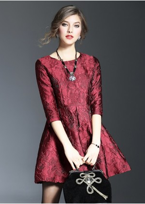 GSS3100 Office-Dress