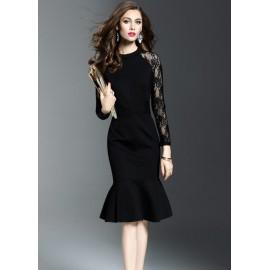 GSS2803 Office-Dress