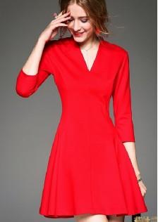 GSS6570 Office-Dress