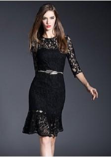 GSS9130 Office-Dress