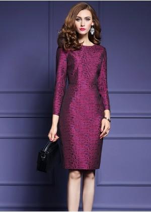 GSS9360 Office-Dress