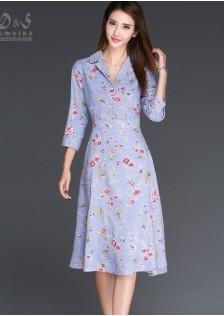 GSS7186 Office-Dress blue $25.03 75XXXX3752697-LA8LV816
