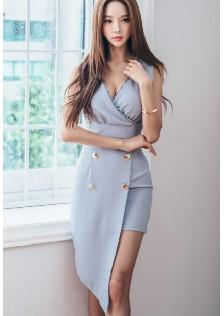 GSS218910 Office-Dress blue $22.81 65XXXX3765733-TH1LVA26