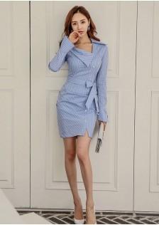 GSS7178 Office-Dress blue $21.25 58XXXX3910454-LA1LVE49-A