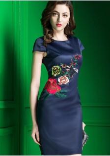 GSS7063 Office-Dress blue $23.70 69XXXX2151179-HL2LVB18-D