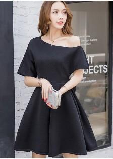 GSS838 Evening-Dress