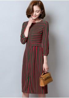 GSS5521 Office-Dress $17.25 40XXXX3928962-LA1LV162-B
