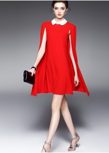 GSS816 Evening-Dress
