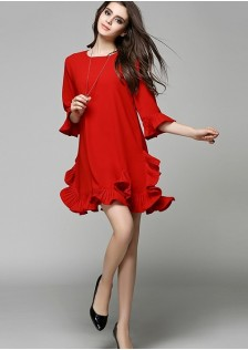 GSS6531 Evening-Dress