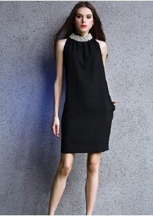 GSS6012 Evening-Dress