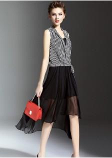 GSS6757 Office-Dress $21.25 58XXXX2488433-LA2LVA16-B