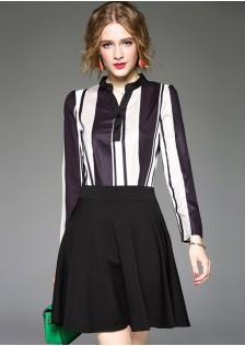 GSS9816 Office-Dress