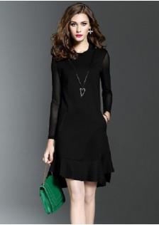 GSS9932 Office-Dress