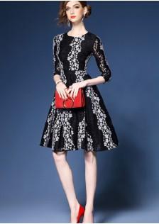 GSS6023 Office-Dress