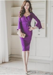 GSS7090 Office-Dress