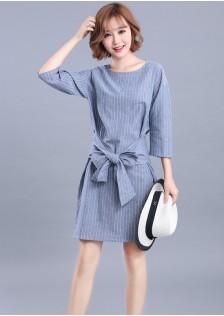GSS10259 Casual-Dress $13.92 25XXXX3817439-BT1LV04-A