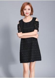 GSS10280 Casual-Dress