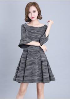 GSS10332 Office-Dress