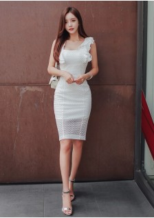 GSS8069 Office-Dress