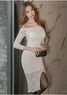 GSS3178 Evening-Dress
