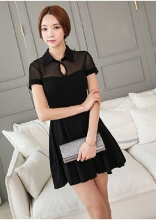 GSS8741 Office-Dress