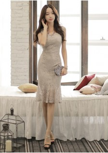 GSS218820 Office-Dress