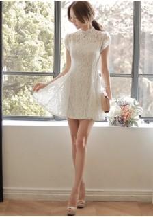 GSS8522 Office-Dress white $16.81 38XXXX1348926-NU4LV415-F