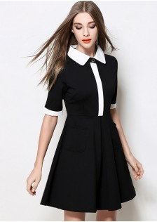 GSS075 Office-Dress black $23.92 70XXXX2769982-NU4LV459-D