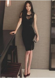 GSS218782 Office-Dress