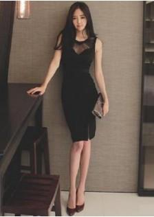 GSS218782 Office-Dress black $20.81 56XXXX2254376-TH1LVA26