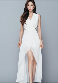 GSS8605 Evening-Dress