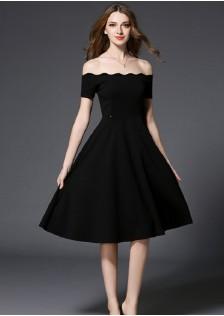 GSS103 Evening-Dress black $25.03 75XXXX3757034-NU4LV459-D