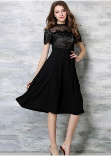 GSS8635 Office-Dress black $22.81 65XXXX1771382-LA6LV609