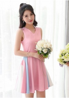 GSS2522 Casual-Dress