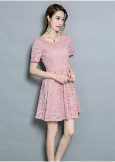 GSS2010 Casual-Dress